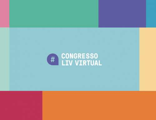 Congresso LIV Virtual